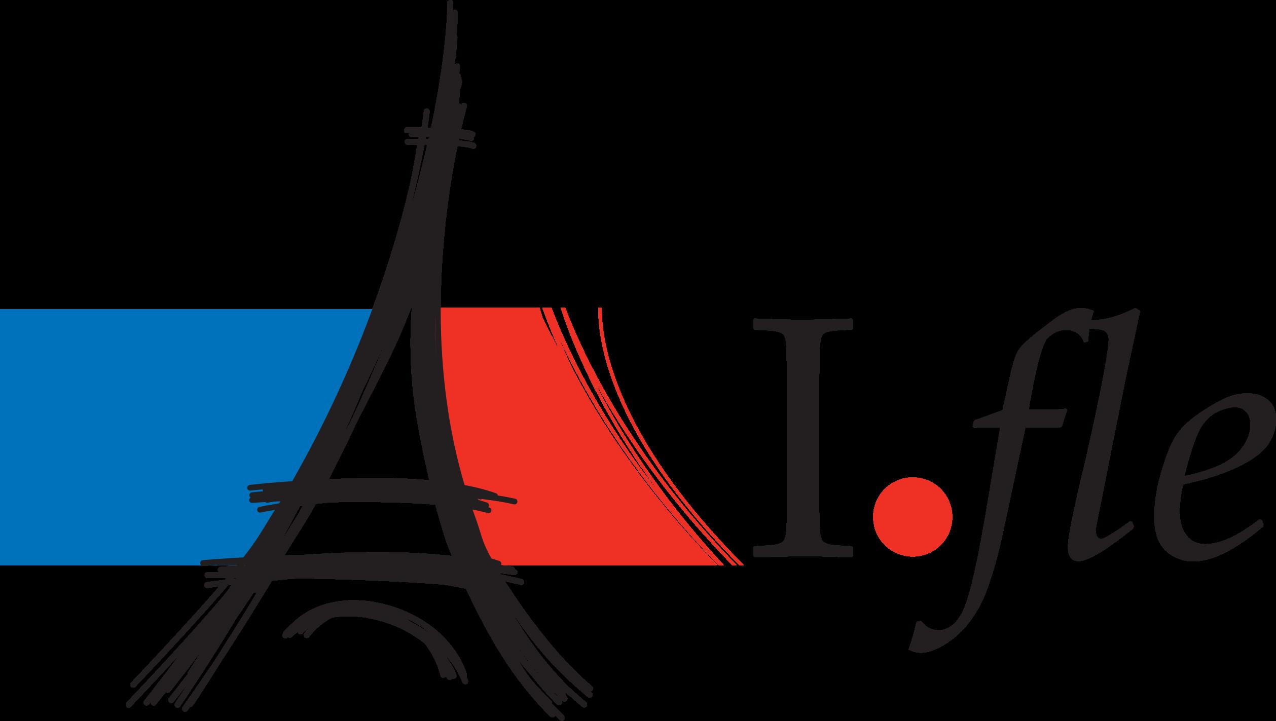 Institut de Français Langue Etrangère
